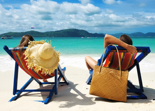 Image result for beach holiday